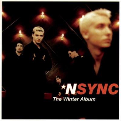 The Winter Album - Nsync