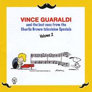 Linus and Lucy - Vince Guaraldi - Vince Guaraldi