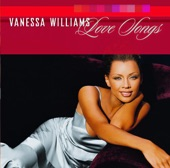 Vanessa Williams - April Fools