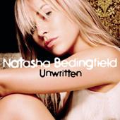 [Download] Unwritten MP3