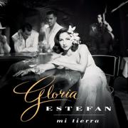 Mi Tierra - Gloria Estefan - Gloria Estefan