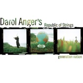 Darol Anger's Republic of Strings featuring Chris Webster - Chain of Fools