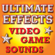 Mario Power Up Video Game Sound - Tones and Sound Effects Co.