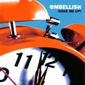 Embellish - You