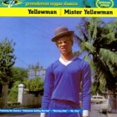 Yellowman - Yellowman Getting Married