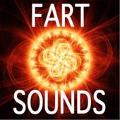 Fart Bomb - Fart Sounds