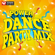 Cotton Eyed Joe (Power Mix) - Power Music Workout