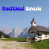 Traditional Bavaria - Various Artists