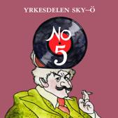 Lindemans Låda, No. 5