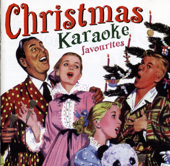 Christmas Karaoke Favourites (Karaoke Version)