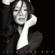 New World - Yuko Ando