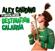 Alex Gaudino & Crystal Waters - Destination Calabria (Radio Edit)