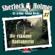 Arthur Conan Doyle - Die einsame Radfahrerin (Sherlock Holmes 37)
