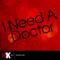 Cover Guru - I Need a Doctor