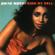 Ring My Bell - Anita Ward