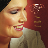 Yhden Enkelin Unelma (Christmas Edition) - EP
