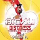"Distress (""Sending Out an SOS"") [Radio Edit] [feat. Shana P.] - Single"