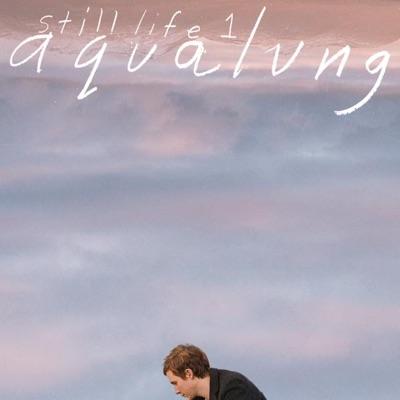 Still Life 1 - EP - Aqualung