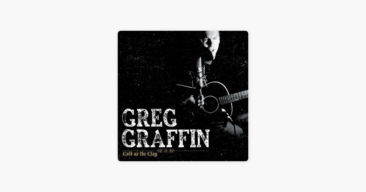 Greg Graffin Book