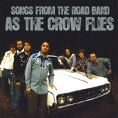 Songs From The Road Band - How Can It Be Wrong If It Grows Wild
