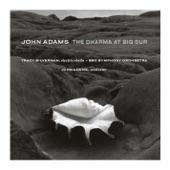 John Adams - The Dharma at Big Sur, Part II: Sri Moonshine