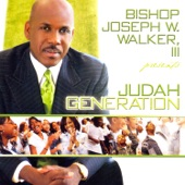 Judah Generation - There's a Bright Side Somewhere / There's No Way