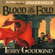 Terry Goodkind - Blood of the Fold: Sword of Truth, Book 3 (Unabridged) [Unabridged  Fiction]