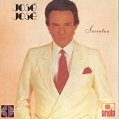 Jose  Jose - Esta Noche Te Voy A Estrenar