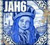 Jah6 - Jah6