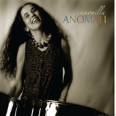 Camomilla - Wild World