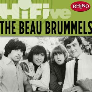 Rhino Hi-Five: The Beau Brummels - EP