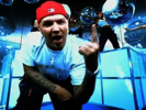 Rollin' (Air Raid Vehicle) - Limp Bizkit