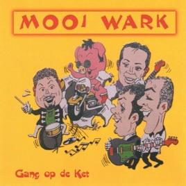 Gang Op De Kast Van Mooi Wark