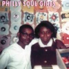 Philly Soul Girls