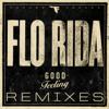 Flo Rida - Good Feeling artwork