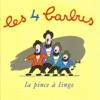 Quatre Barbus [Les]