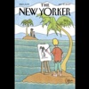 The New Yorker, July 27, 2009 (Calvin Trillin, Malcolm Gladwell, Nicholas Lemann) AudioBook Download