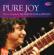 Pure Joy - Niladri Kumar