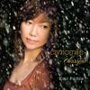 Camomile Classics - Emi Fujita