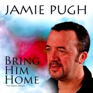 Jamie Pugh Bei Apple Music