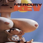 Mercury Rev - Hi-Speed Boats