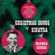 Santa Claus Is Comin' to Town - Frank Sinatra