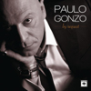 Paulo Gonzo - How Do You Stop artwork