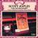 Scott Joplin The Entertainer - Scott Joplin