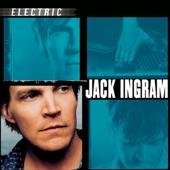 Jack Ingram - We're All In This Together (Album Version)