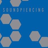 Sunlounger - Crawling (feat. Zara)