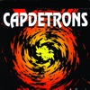 Capdetrons