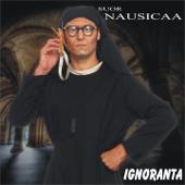 Ignoranta (Tormentoni)
