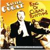 King Of Latin Rhythm - Xavier Cugat and His Orchestra