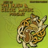 Best of the Irish & Celtic Music Podcast, 2009